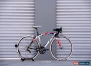 Pinarello FP7 49cm for Sale