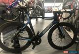 Classic GIANT PROPEL ADVANCED SL 0 Disc Di2 Mavic Comete 64mm Tubeless for Sale