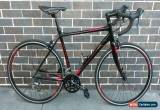 Classic Roadbike - Bicycle - Road Race Bike 54cm - As New - Sydney for Sale