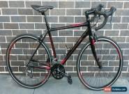 Roadbike - Bicycle - Road Race Bike 54cm - As New - Sydney for Sale