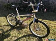 Hoffman Bmx for Sale