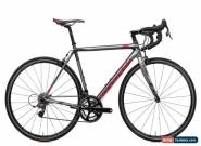 2015 Cannondale SuperSix EVO Force 22 Road Bike 52cm Carbn for Sale