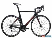 2018 Kestrel Talon X Road Bike 55cm Carbon Shimano Ultegra for Sale