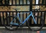 Full Carbon Fiber Road Bike Frameset Wheels Shimano Ultegra R8000 Group Bicycle for Sale