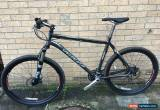 "Classic Specialized Stumpjumper Expert 21"" Mountain Bike XXL Fox-Avid-Deore-Sram for Sale"