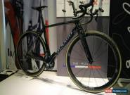 Colnago V2-R Dura Ace 9100 TNDK ART size 50s Zipp 302 carbon bicycle for Sale