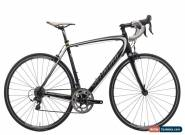 2013 Specialized Tarmac Sport Road Bike Large 56cm Carbon Shimano 105 5700 11s for Sale