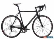 2014 Colnago C59 Road Bike 56cm Large Carbon Campagnolo Super Record 11 Speed for Sale