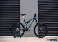 Rocky Mountain Altitude 730 Medium 160/150mm 2016 for Sale