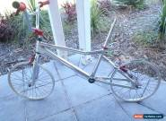 haro fusion midskool bmx mid 90's i think for Sale