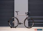 Lynskey R265 56cm 2017 for Sale