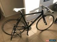 Road Bike Carbon for Sale