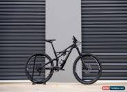 Specialized Enduro Elite 2018 160mm Small for Sale
