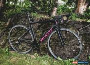 Specialized Tarmac Sl6 framset  for Sale