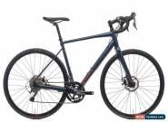 2018 Marin Gestalt 2 Gravel Bike 56cm 700c Aluminum Shimano Tiagra 4700 10s for Sale