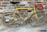 Classic Canelli Vintage Road Bike for Sale