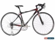 USED 2003 Giant TCR Composite 1 Small Carbon Fiber Road Bike Ultegra 2x9 Speed for Sale