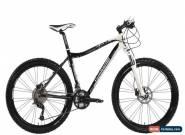 "Lombardo Alverstone 700 Hard Tail 26"" Wheel Mountain Bike 20.5"" for Sale"