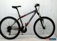 "Trek 820 MTB Bike S 16"" 27"" Shimano SIS Tourney V-Brake Project Bike For Cahrity for Sale"