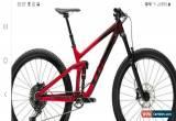 Classic Trek Slash 8 2020 Mountain Bike for Sale