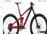 Trek Slash 8 2020 Mountain Bike for Sale