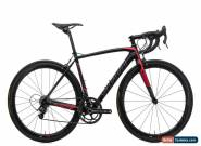 2012 Specialized Tarmac Pro SL4 Road Bike 52cm Carbon Campagnolo Record 11s for Sale