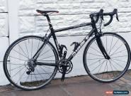 Ribble Evo Pro Carbon Fiber Road Bike  56cm for Sale
