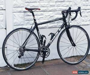 Classic Ribble Evo Pro Carbon Fiber Road Bike  56cm for Sale
