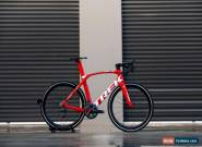 Trek Madone SLR 6 56cm 2019 for Sale
