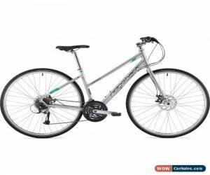 Classic Ridgeback Velocity Disc Open Frame Bike 2017 for Sale