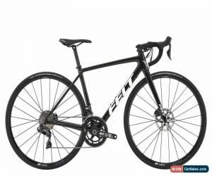 Classic 2019 Felt FR2W Disc Womens Carbon Road Bike // Shimano Ultegra R8070 Di2 47cm for Sale