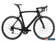 2017 Pinarello Dogma F8 Road Bike 56cm Carbon Dura-Ace R9100 11s Most Fizik for Sale