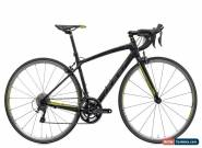 2014 Felt ZW3 Womens Road Bike Small 700c Carbon Shimano Ultegra 6800 WH-RS11 for Sale