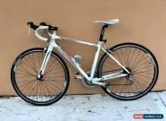 Avali Womens Cycling Bike for Sale