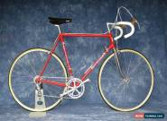 1970's Classic Bottecchia Road Bike for Sale