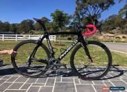 Pinarello dogma 2 UD60 55cm for Sale
