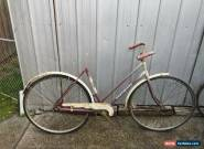 Northcote Bike for Sale