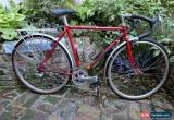 """Classic Dawes Galaxy Reynolds 531ST Touring Bicycle 21"""" (~2000) for Sale"""