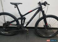 Trek Fuel EX 5 Plus 2019 Mountain bike for Sale
