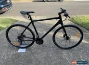 Reid Urban X3 XL for Sale