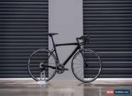 BMC Team Machine SLR02 54cm for Sale