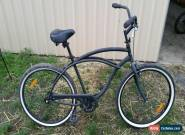 Retro bikes for Sale