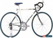 USED 1993 Diamond Back Centurion Expert TG 49cm Steel Road Bike DiamondBack for Sale