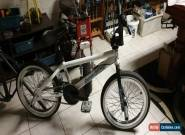 2001 haro Dave mirra pro restored mid school bmx for Sale