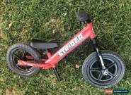 Strider Sport Balance Bike - USED for Sale