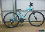 """Male  26in Giant """"Boulder 2"""" 21sp Alloy Hardtail Mountain Bike for Sale"""