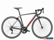 2019 Felt FR30 Carbon Road Racing Bike // Shimano 105 R7000 11-Speed 51cm for Sale