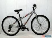 "Trek 800 MTB Bike SM 12"" 26"" Hardtail Rigid SR Suntour Shimano V-Brakes Cahrity! for Sale"