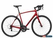 2013 Specialized Roubaix SL4 Expert Road Bike 56cm Carbon Shimano Ultegra 10s for Sale