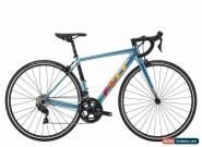 2019 Felt FR30W Aluminum Womens Road Bike // Shimano 105 R7000 11-Speed 47cm for Sale